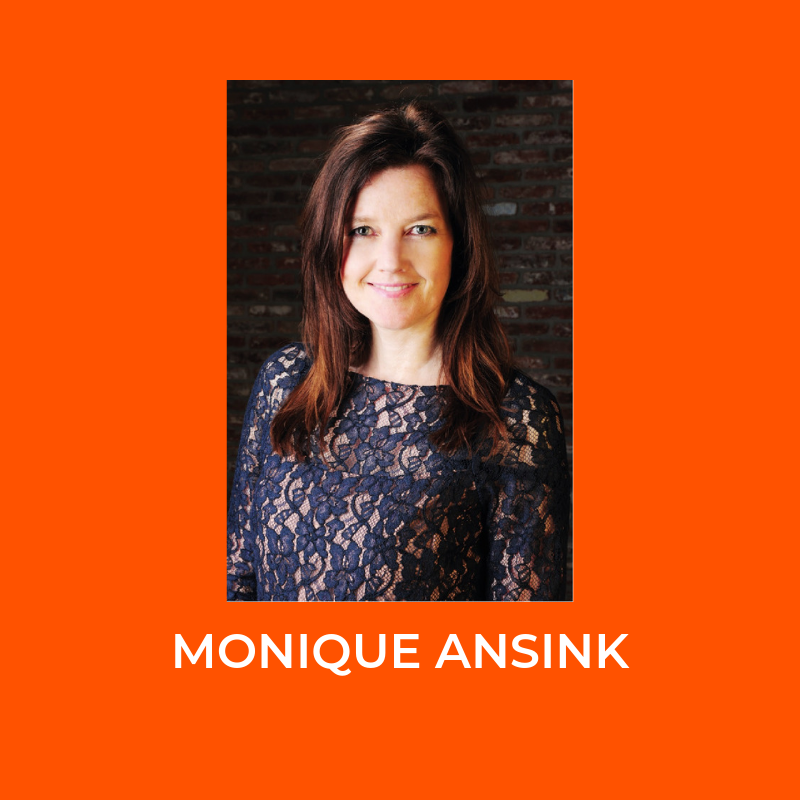 Monique Ansink