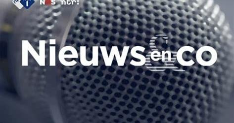 JUMBO spanbanden op Radio 1 bij Nieuws & Co